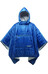 Therm-a-Rest Honcho Poncho Blue